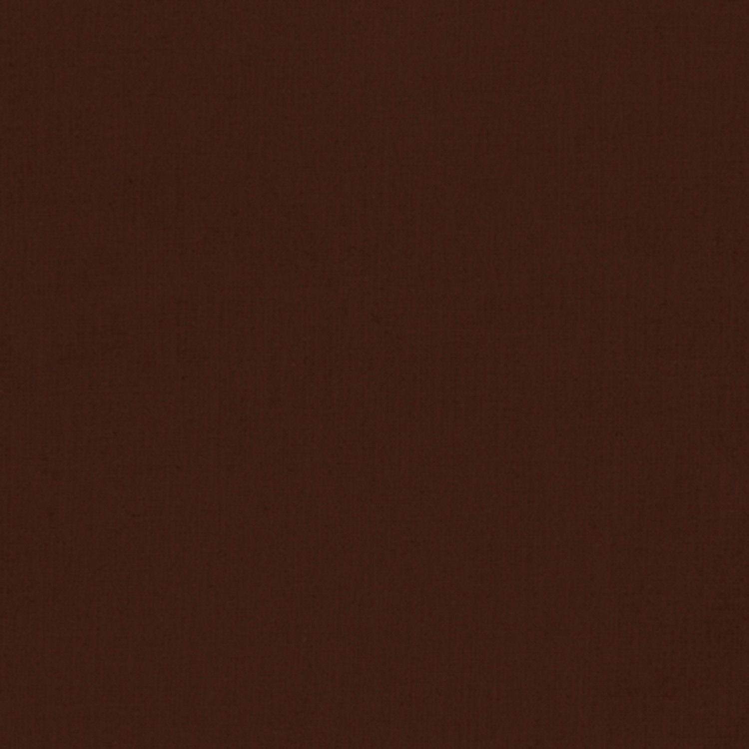 Kona Brown ½ yd-Fabric-Spool of Thread