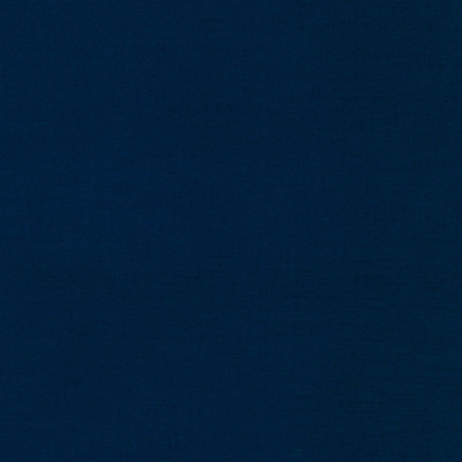 Kona Navy ½ yd-Fabric-Spool of Thread