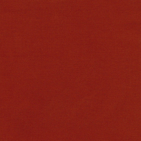 Kona Paprika ½ yd-Fabric-Spool of Thread