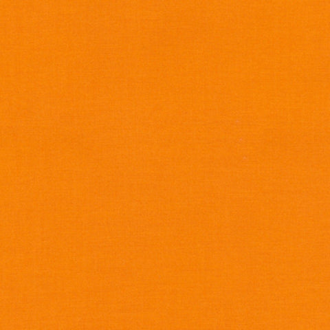 Kona School Bus ½ yd-Fabric-Spool of Thread