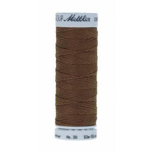 Mettler Metrosene Cordonnet Polyester Thread 50m Amygdala-Notion-Spool of Thread