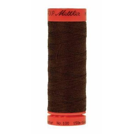 Mettler Metrosene Polyester Thread 150m Apple Seed-Notion-Spool of Thread