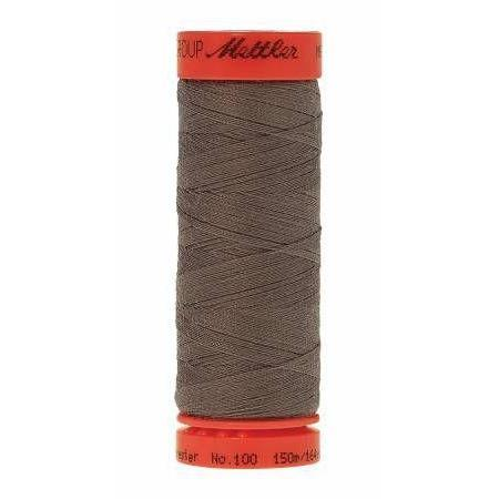 Mettler Metrosene Polyester Thread 150m Armour-Notion-Spool of Thread