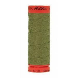 Mettler Metrosene Polyester Thread 150m Common Hop-Notion-Spool of Thread