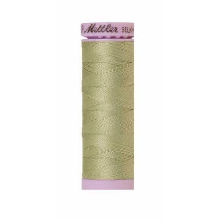Mettler Silk Finish Cotton Thread 150m Lint-Notion-Spool of Thread