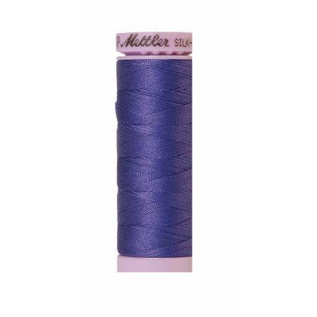 Mettler Silk Finish Cotton Thread 150m Twilight-Notion-Spool of Thread