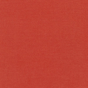 Shetland Flannel Pimento ½ yd-Fabric-Spool of Thread