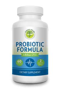 Probiotic Advantage