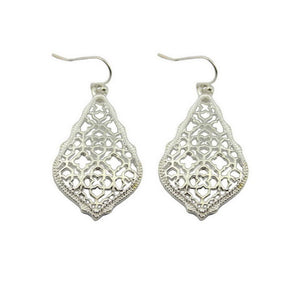 Lexy Drop Earrings