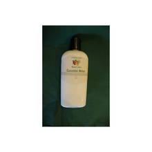 All Natural Hand Lotion