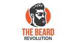The Beard Revolution