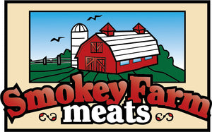 Smokey Farm Meats Ltd.