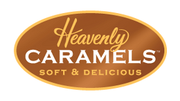 Heavenly Caramels