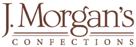 J. Morgan's Confections