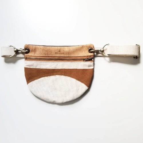 Half-Moon Hip Bag 1