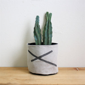 "Plant Cozy for 4.5"" Pot"
