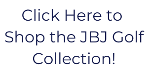 SHOP THE JBJ COLLECTION