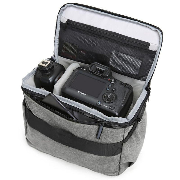 DSLR Camera Shoulder Bag