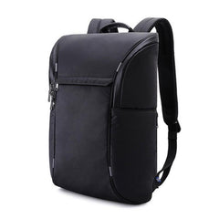 Laptop Backpack -  Waterproof