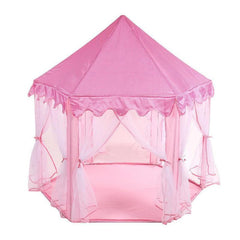 Tent for Kids - Princess Castle