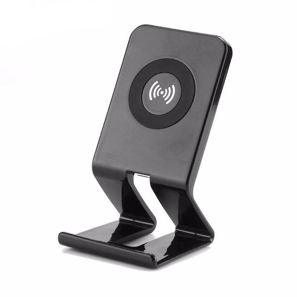Qi Coil Wireless Charging Stations-Powstro-forgift.online