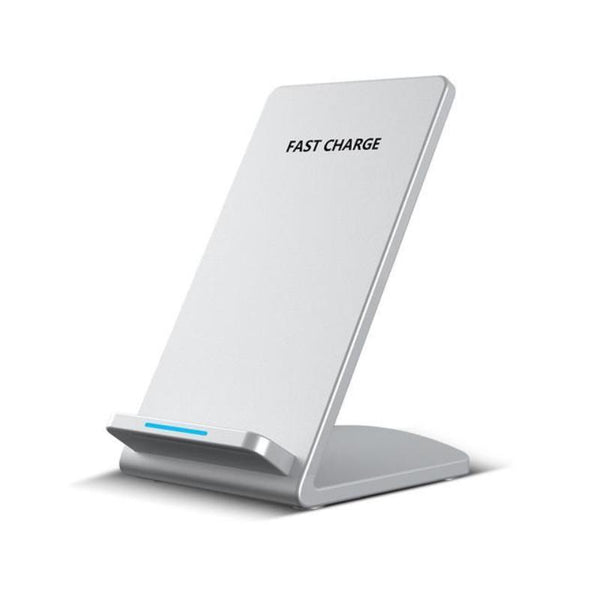 QI Wireless Charger Phone Universal-Powstro-forgift.online