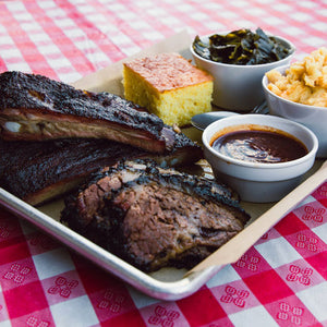 Willie Mae Package (48 Hours Notice Required)