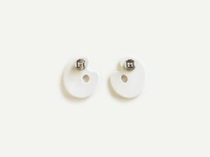 Pre-Order: Porcelain Paint Palette Earrings