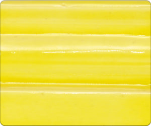 Spectrum 1108 Butter Yellow