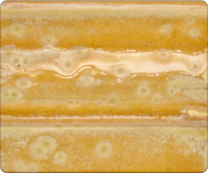 Spectrum 1157 Texture Honey