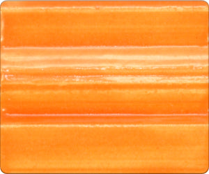 Spectrum 1166 Bright Orange
