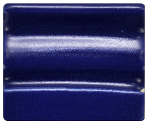Spectrum 1513 Cobalt Blue