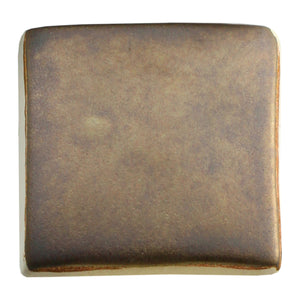 Spectrum 155 Brushed Bronze