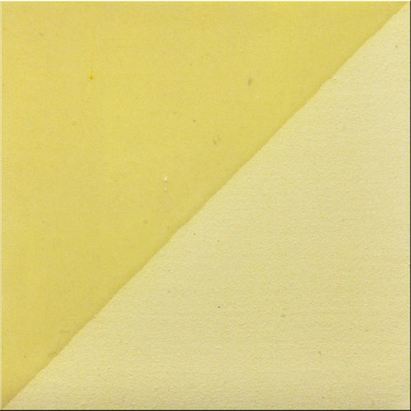 Spectrum 503 Light Yellow