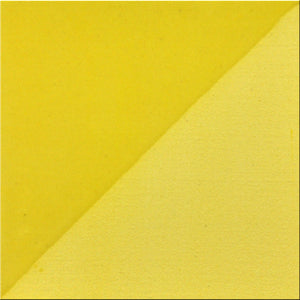 Spectrum 504 Yellow