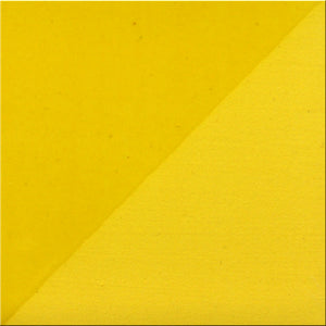 Spectrum 506 Bright Yellow