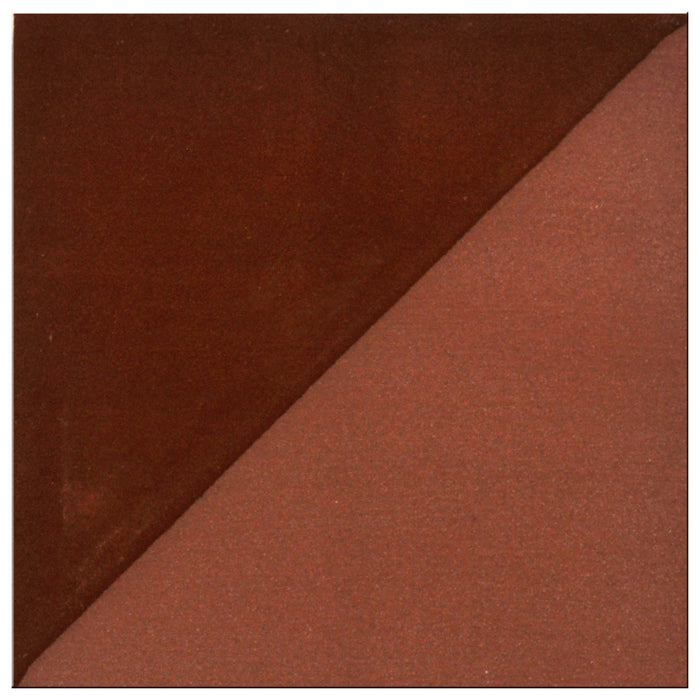 Spectrum 512 Walnut Brown
