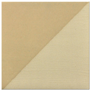 Spectrum 520 Light Beige