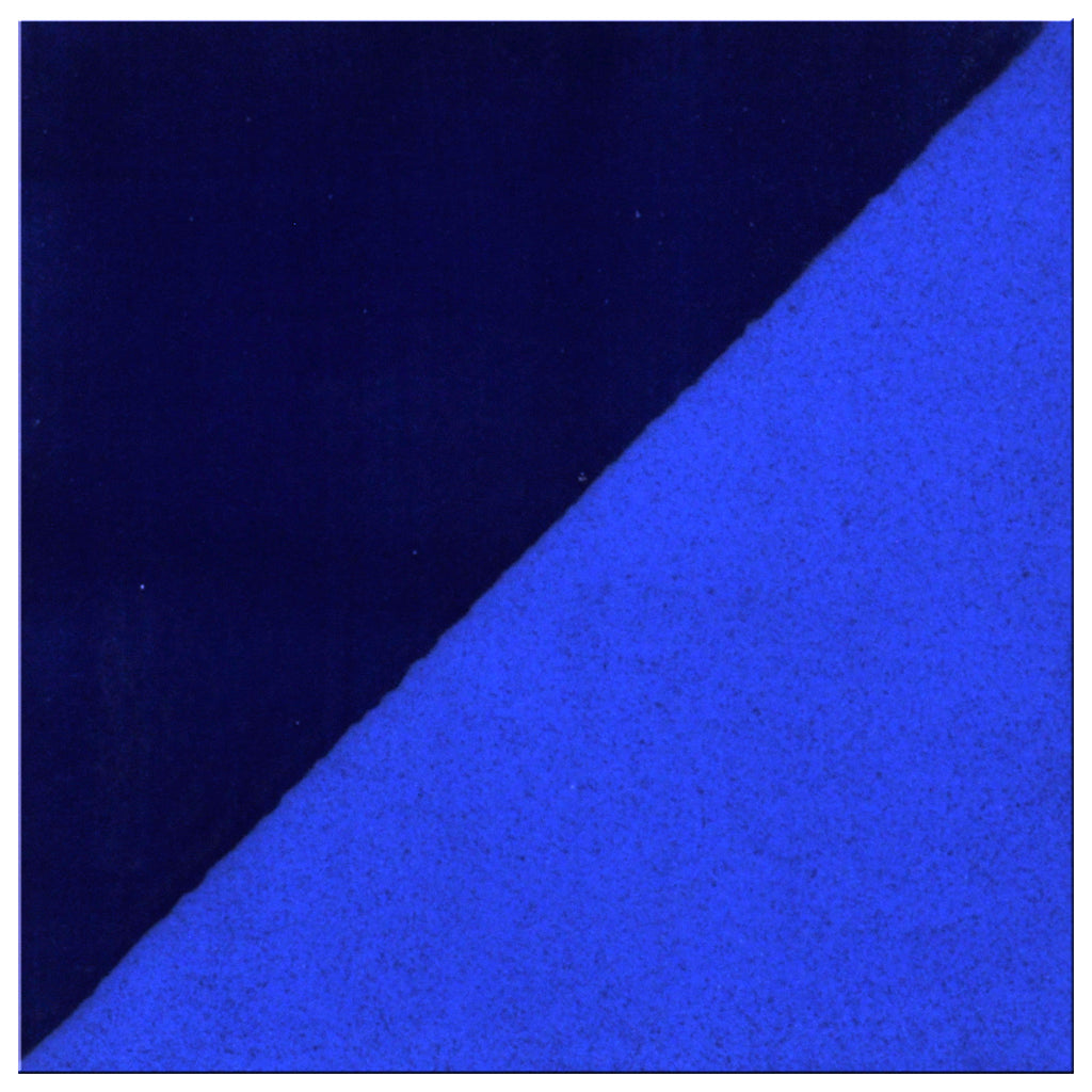 Spectrum 536 Bright Blue