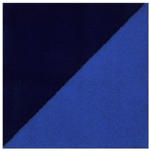 Spectrum 537 Cobalt Blue