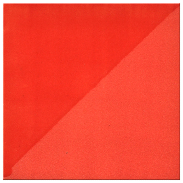 Spectrum 562 Bright Red