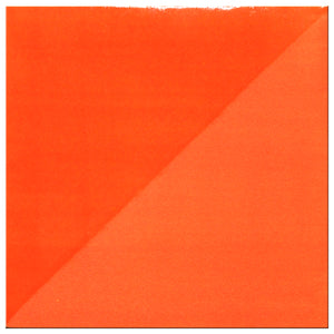 Spectrum 563 Bright Orange