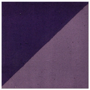 Spectrum 566 Dark Purple