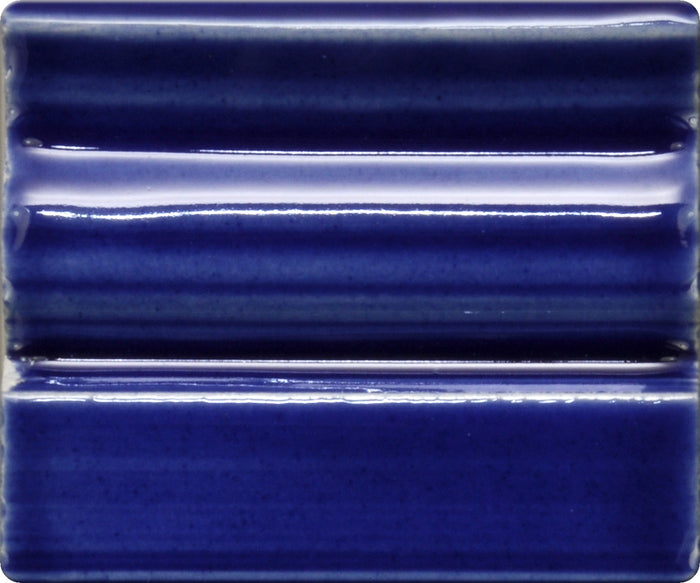 Spectrum 706 Royal Blue