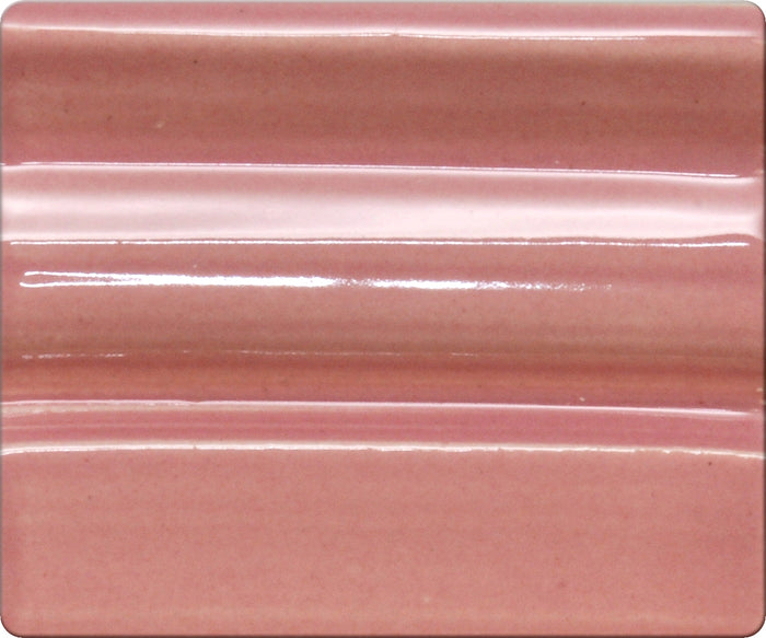 Spectrum 732 Powder Pink