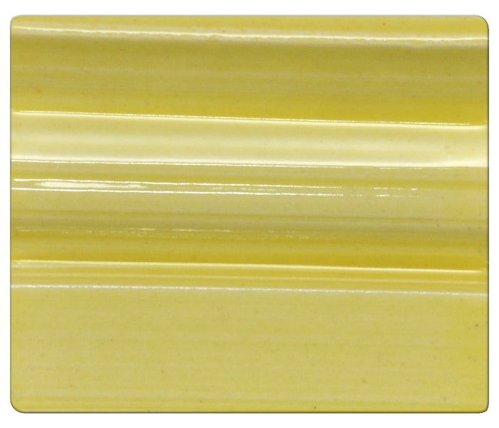 Spectrum 734 Butter Yellow