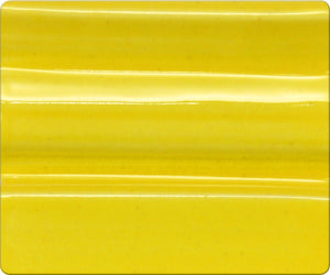Spectrum 735 Canary Yellow