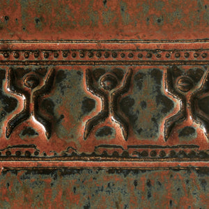 PC-53 Ancient Jasper