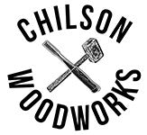 Chilson Woodworks