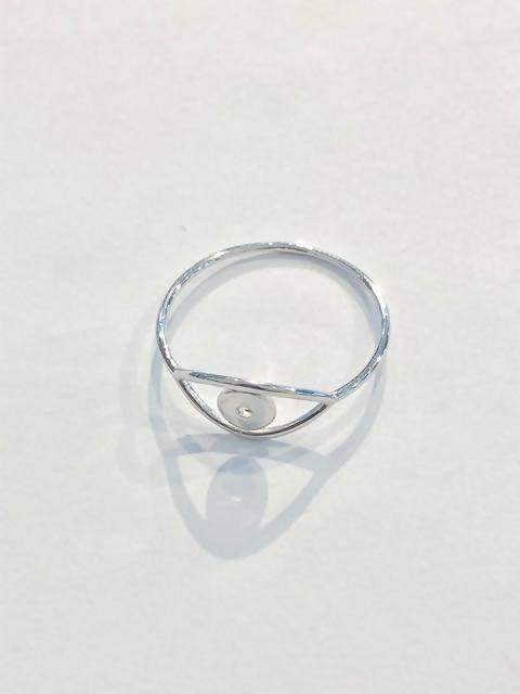 See ring